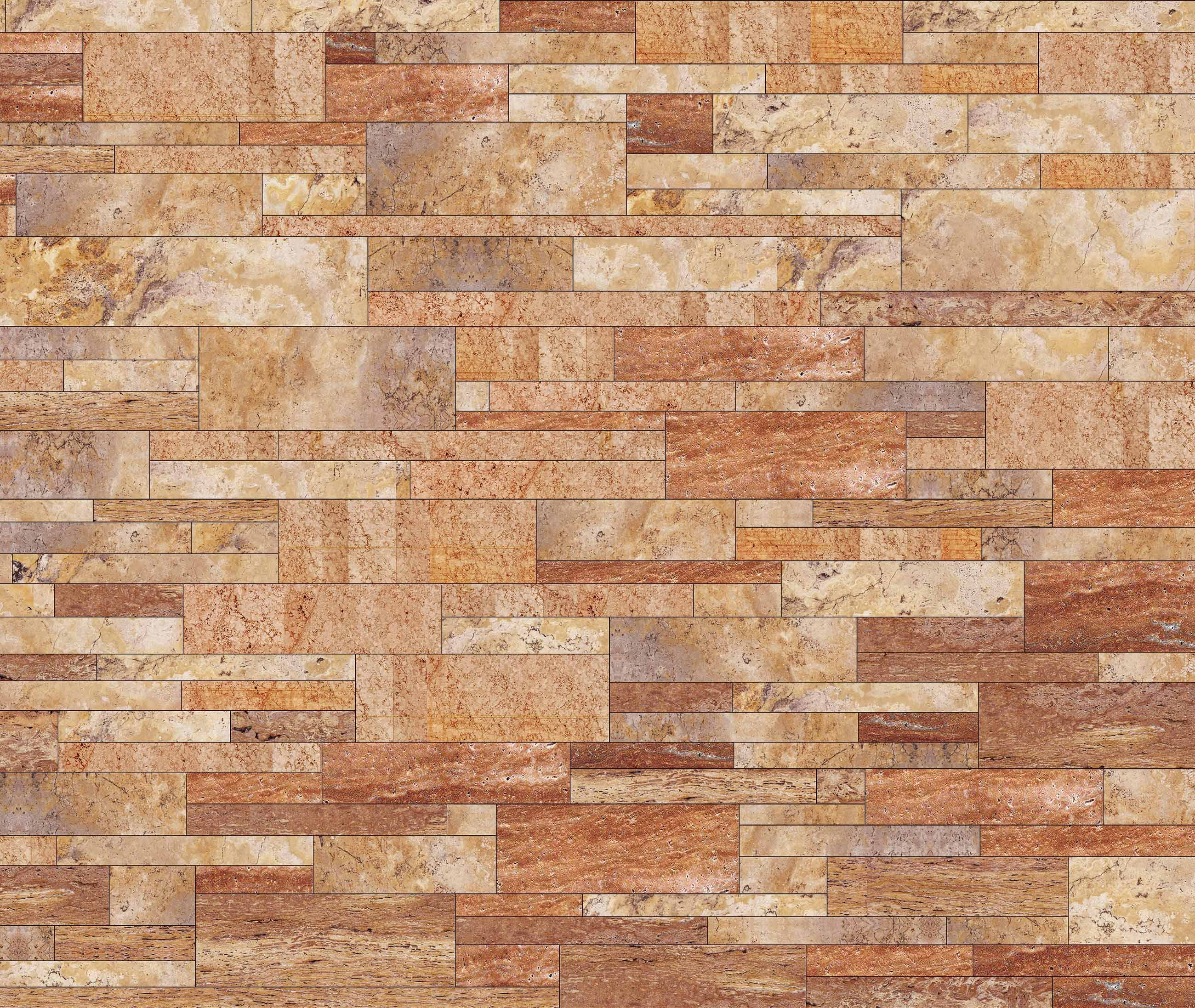 Background_wood_wall